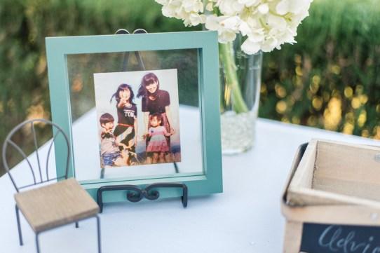 Malibu Wedding_Y&S_Vivian Lin Photo_13