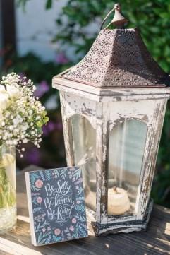 Malibu Wedding_Y&S_Vivian Lin Photo_24