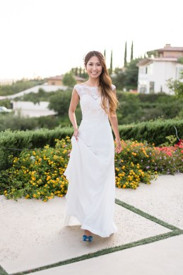 Malibu Wedding_Y&S_Vivian Lin Photo_248