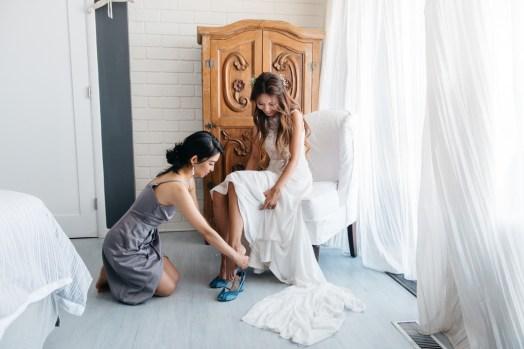 Malibu Wedding_Y&S_Vivian Lin Photo_36