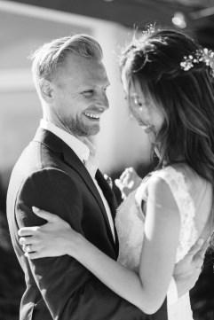 Malibu Wedding_Y&S_Vivian Lin Photo_88