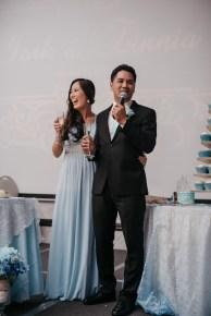 San Gabriel Hilton Wedding_Z&Y_Vivian Lin Photo_100