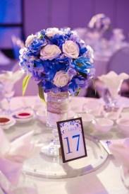 San Gabriel Hilton Wedding_Z&Y_Vivian Lin Photo_80