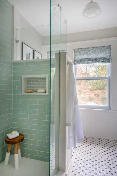 bathroom projects vivian robins design