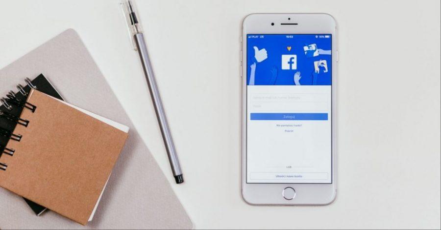 Podcast #17: Los grupos de Facebook y cómo aprovecharlos para hacer crecer tu negocio
