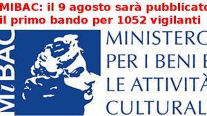 Angelini Acraf Offre Interessanti Opportunità Di Impiego In