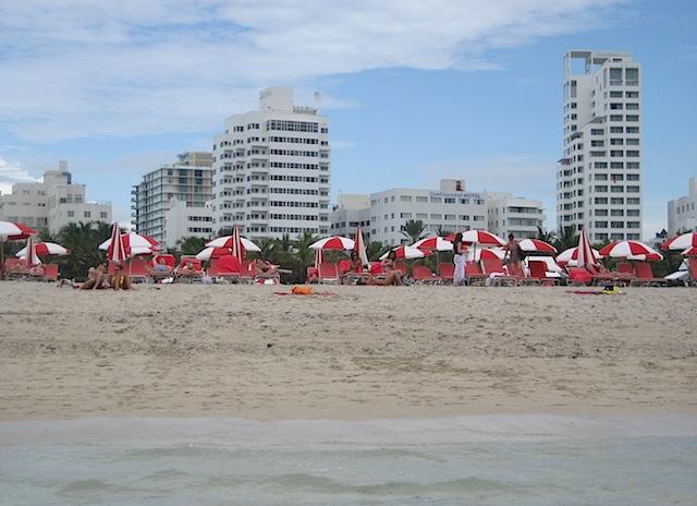 Dieci cose da fare a Miami