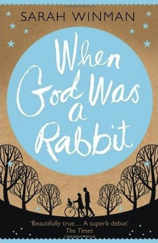 """Sarah Winman """"Quando dio era un coniglio"""""""