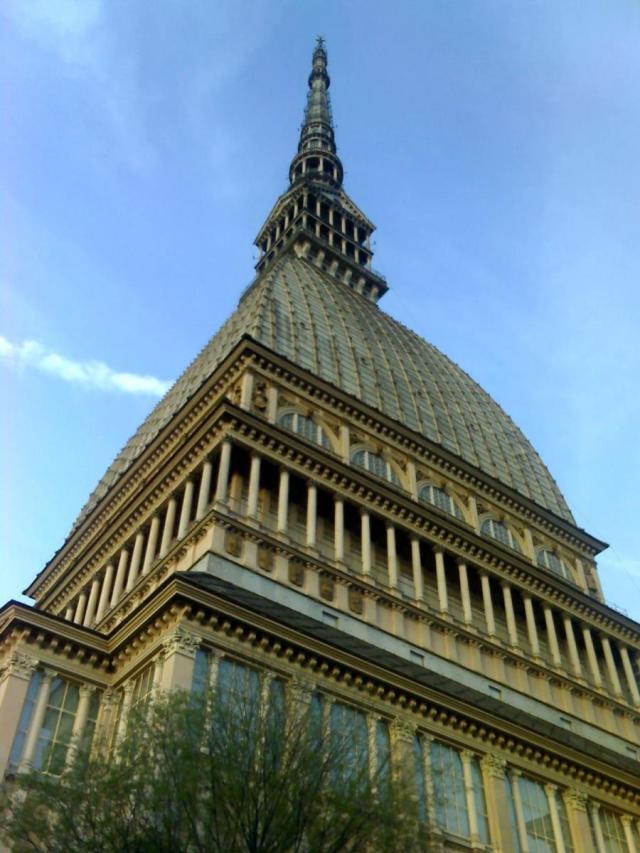 Torino: segreti e storia sulle acque del Po