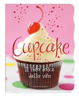 Fare i cupcake, il lato dolce della vita