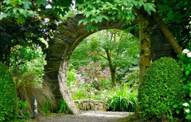 Tour Irlanda: visita ai giardini più belli