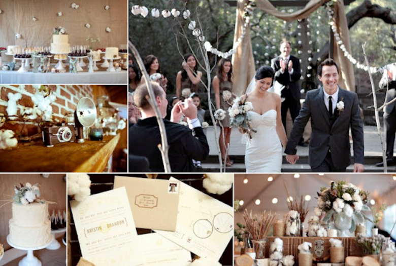 Matrimonio Country Chic Sicilia : Matrimonio da favola o urban style country wedding o shabby chic