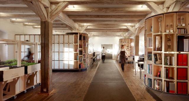 I migliori ristoranti di Copenhagen (stellati e non)