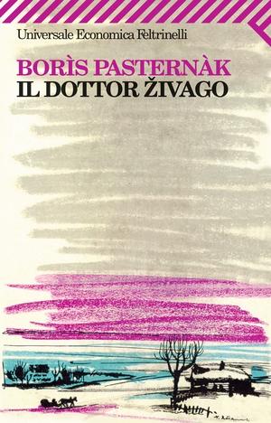 Il dottor Zivago, una recensione contemporanea