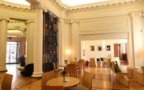 I migliori wine bar ed enoteche di Bordeaux