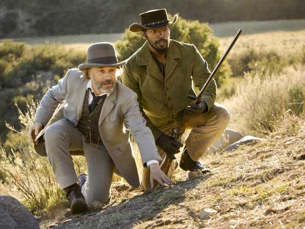 I cinque film più belli del 2013