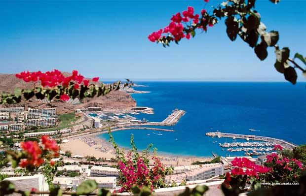 Dieci cose da fare a Gran Canaria