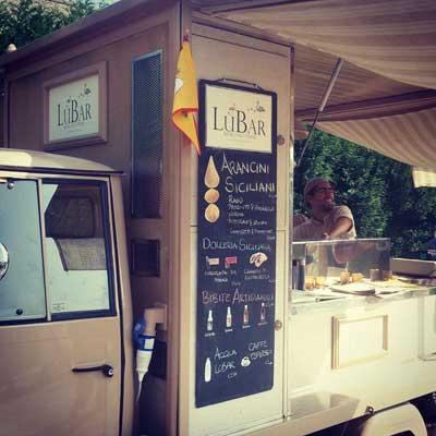 Streeat Food Truck Festival 2015 – l'evento dedicato al cibo di strada