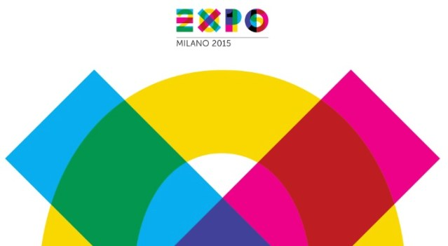 Milano ai tempi dell'EXPO – mangiare, bere e visitare la città