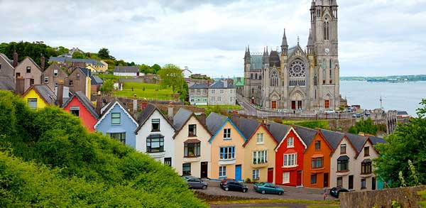 Dieci cose da fare in Irlanda