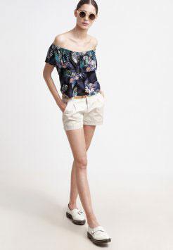 Oroscopo della moda: consigli di stile per l'estate segno per segno