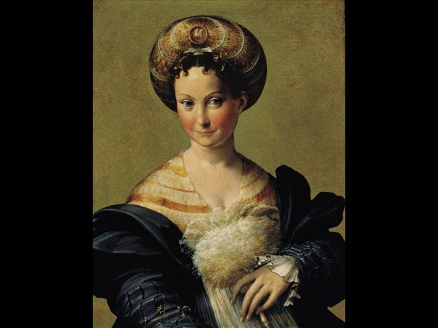 Correggio e Parmigianino in mostra alle Scuderie del Quirinale di Roma – Rinascimento sconosciuto