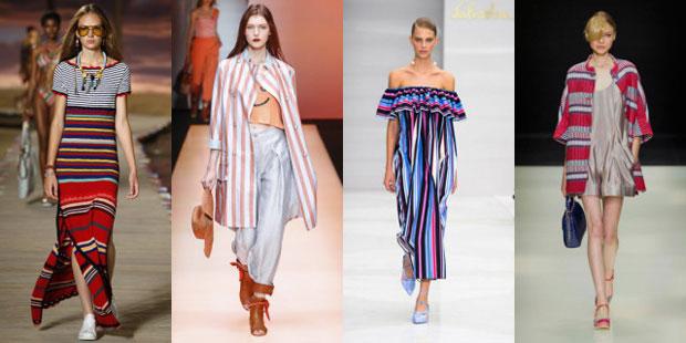 Tendenze moda primavera estate 2016 da copiare subito  3b021d7c916