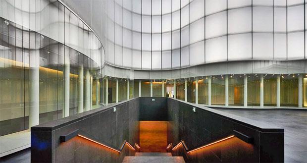 Le location per eventi più belle di Milano: insolite, di stile, spettacolari