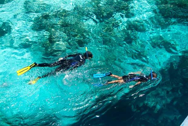 Crociere alle Maldive su yacht di lusso Albatros Top Boat