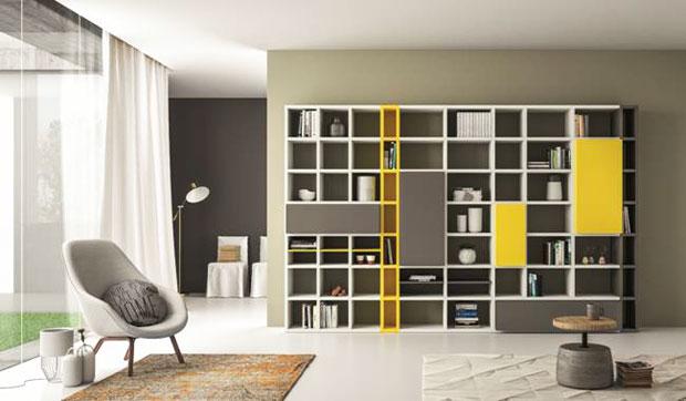 Novità di design per arredare la casa con stile