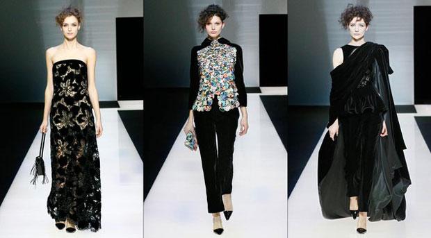 Tendenze moda autunno inverno 2016/17: ecco come vestirsi