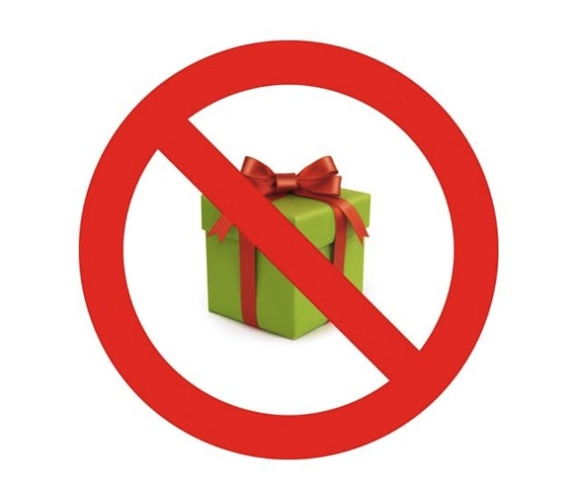 Cosa non regalare a San Valentino – ovvero quali prodotti proporre per la Festa degli Innamorati