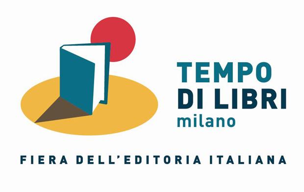 Arriva Tempo di Libri, la nuova fiera dell'editoria italiana di Milano