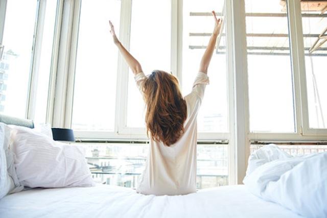 Mag Notte, l'integratore alimentare per ritrovare sonno e benessere notturno