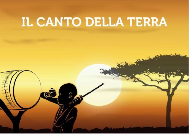 Il Canto della Terra la mostra al Museo Castiglioni di Varese