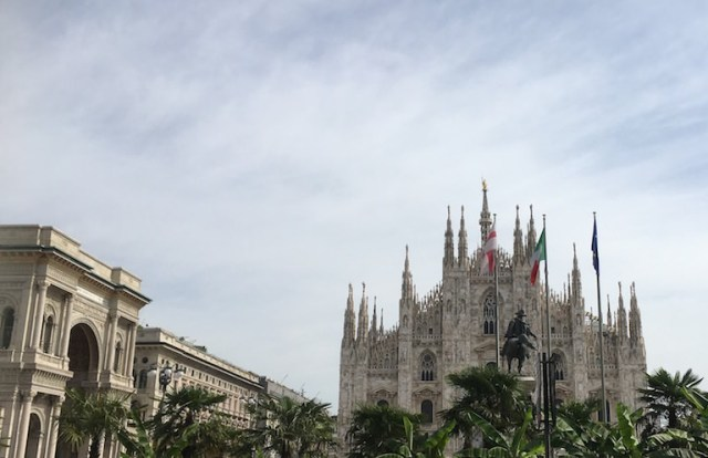 BOOKCITY – l'evento del libro a Milano dal 15 al 18 novembre 2018