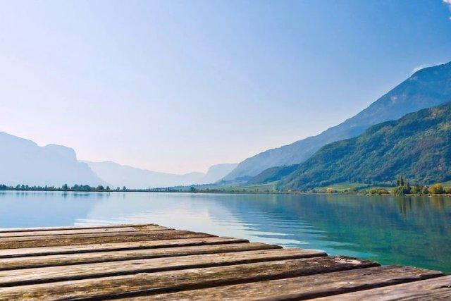 Alto Adige in primavera: natura, benessere e alta cucina