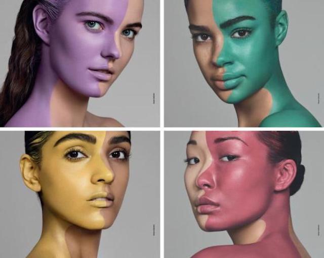 Cosmoprof Worldwide Bologna – l'evento B2B dell'industria cosmetica leader a livello mondiale