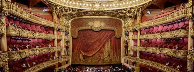 Teatro: organizzare con stile la promozione di uno spettacolo