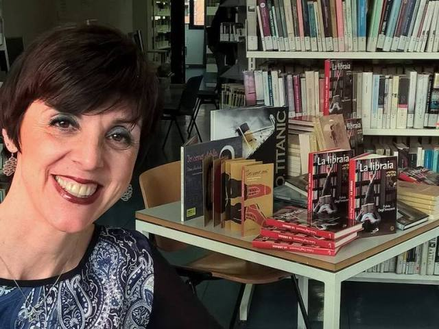 Intervista a Fulvia Degl'Innocenti, la scrittrice italiana per ragazzi da quasi 100 titoli (con lode)