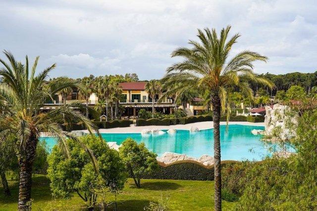 Falkensteiner Hotels, le nuove aperture in Italia
