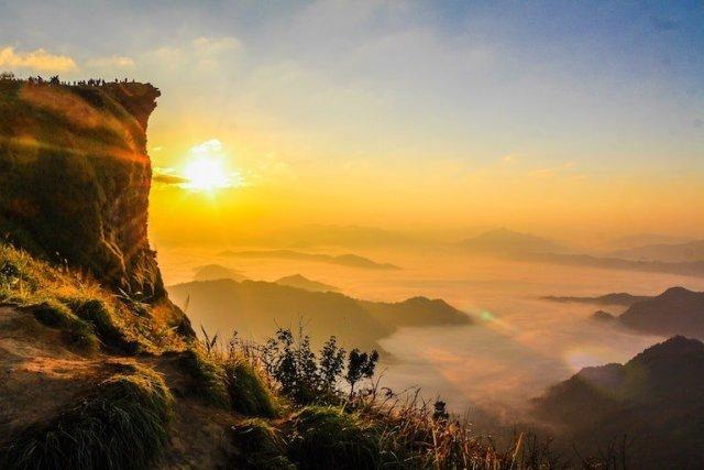 La bellezza e un po' di storia delle Valli Aurina e di Tures, in Alto Adige