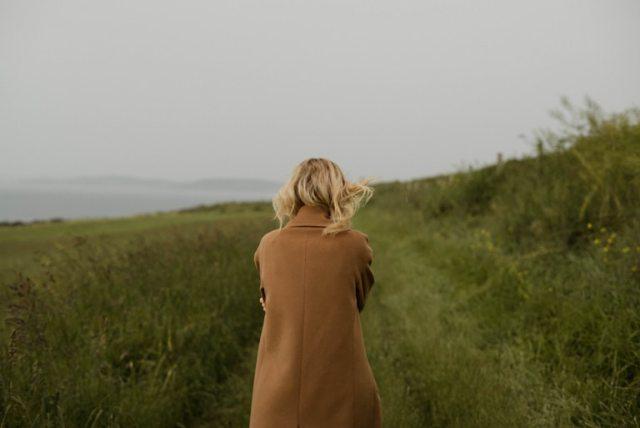 Dal catcalling agli stereotipi: la guida di Babbel sulle parole della violenza di genere