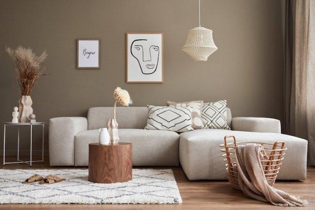 Illuminare con stile grazie alle lampade di design