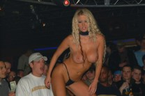 Jenna Jameson Hartford CT