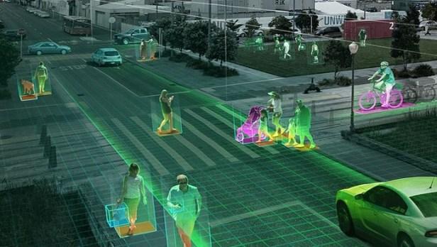 Intelligent-Video-AnalyticsIVA-Market
