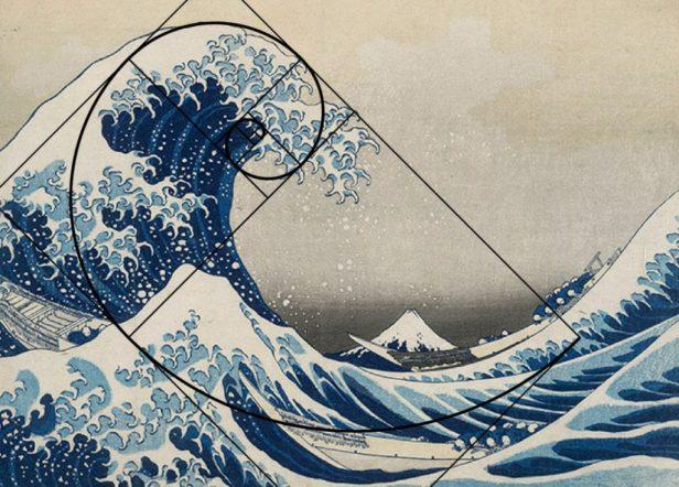 Hokusai-golden-spiral-1-1024x734