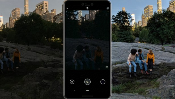 pixel-3-night-sight