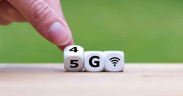 blog-5g-myths-1024x538