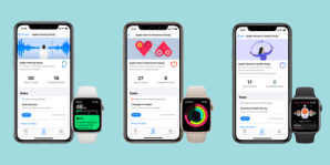 apple-research-news-1573680421